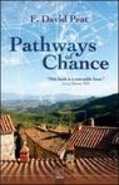 Pathways of chance