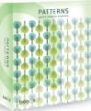 Patterns. Ediz. multilingue