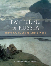 Patterns of Russia