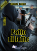 Patto di latte