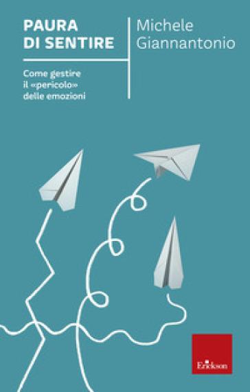 Universitari E Professionali Articoli In Sconto Mondadori Store