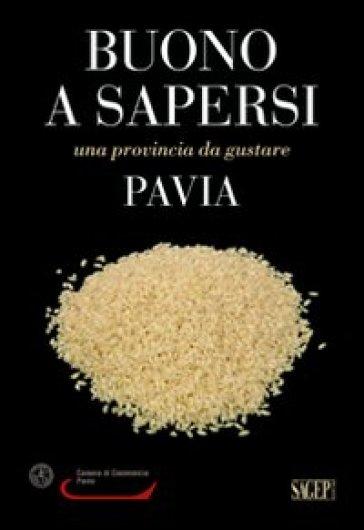 Pavia -  pdf epub