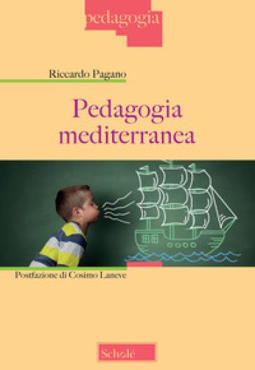 Pedagogia mediterranea