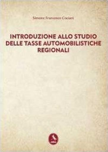 Peer tutoring e orientamento universitario - Giuseppe Carci | Rochesterscifianimecon.com