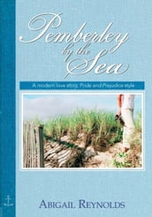 Pemberley by the Sea