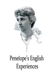 Penelope s English Experiences