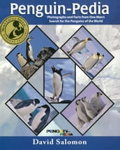 Penguin-Pedia