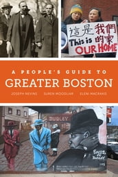 A People s Guide to Greater Boston