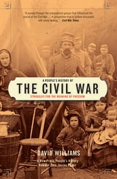 A People s History of the Civil War