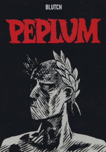 Peplum - Blutch | Ericsfund.org