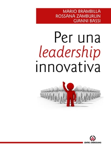 Per una leadership innovativa
