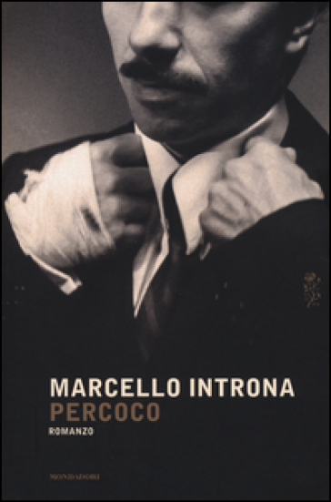 Percoco - Marcello Introna | Kritjur.org