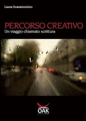 Percorso creativo