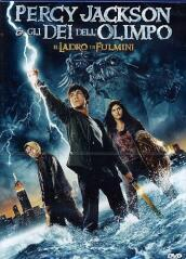 /Percy-Jackson-dell-Olimpo/Chris-Columbus/ 801031208914