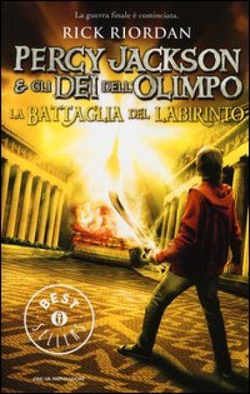 percy jackson ebook pdf heroes of olympus