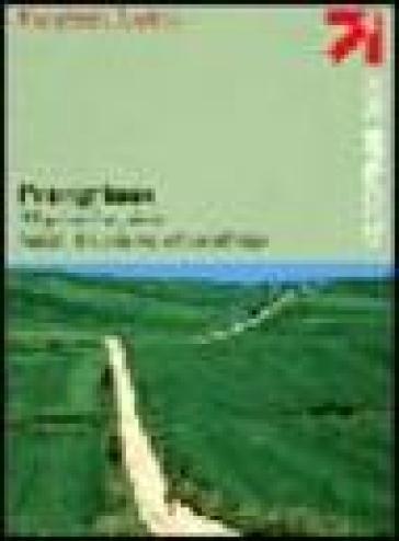 Peregrinos. 33 giorni a piedi lungo il Camino de Santiago - Fabrizio Ardito | Jonathanterrington.com