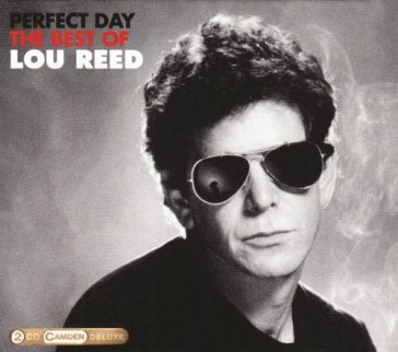 Perfect day-best of