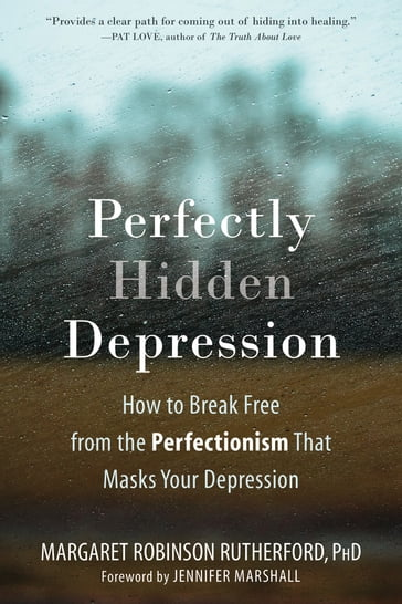 Perfectly Hidden Depression