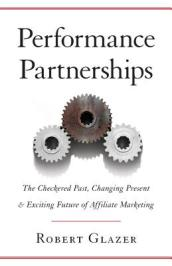 Performance Partnerships