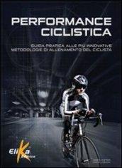 Performance ciclistica