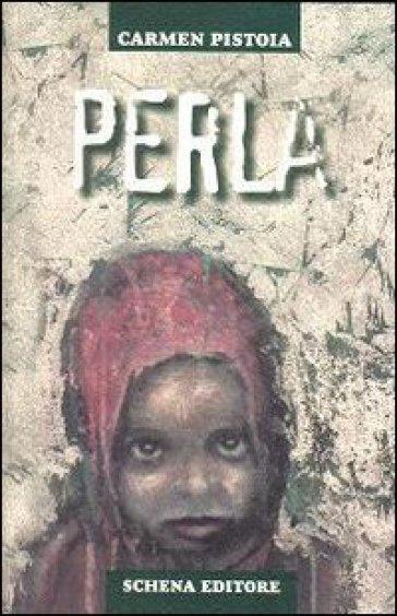 Perla - Carmen Pistoia | Kritjur.org