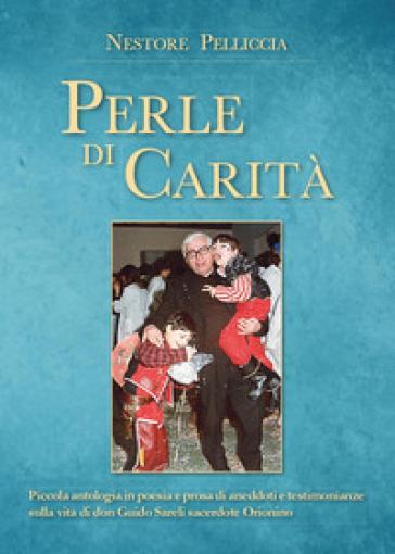 Perle di carità - Nestore Pelliccia  
