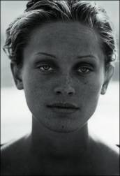 /Peter-Lindbergh-Images-of/Martin-Harrison/ 978382960637