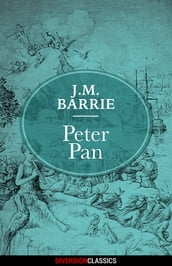 Peter Pan (Diversion Classics)