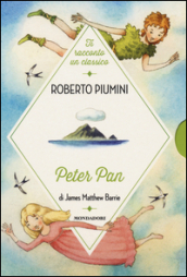 Peter Pan di James Matthew Barrie