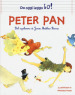 Peter Pan da James Matthew Barrie. Ediz. a colori
