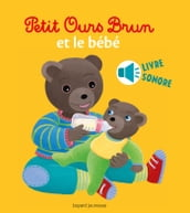 Petit Ours Brun, Mini sonores