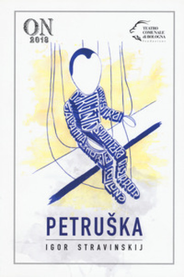 Petruska - Igor Stravinskij |
