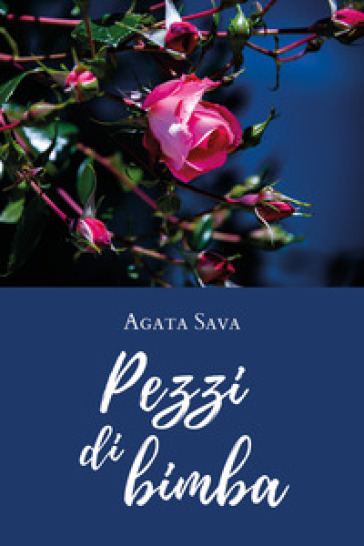 Pezzi di bimba - Agata Sava | Jonathanterrington.com