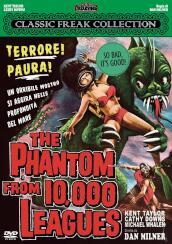 Phantom From 10000 Leagues (The)
