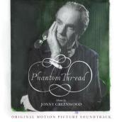 Phantom thread (original motio