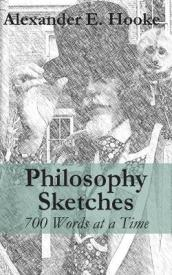 Philosophy Sketches