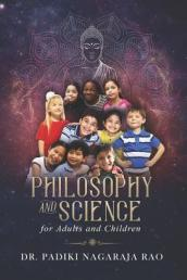 Philosophy and Science for Adults and Children