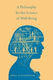 A Philosophy for the Science of Well-Being