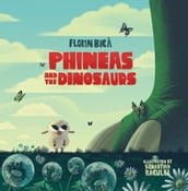 Phineas and the dinosaurs