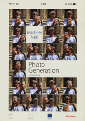 Photo generation. Un istantanea