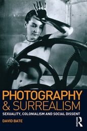 Photography and Surrealism