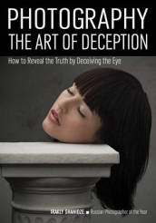 Photography: the Art of Deception