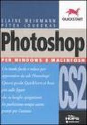 Photoshop CS2. Per Windows e Macintosh