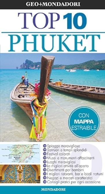 Phuket - William Bredesen | Rochesterscifianimecon.com