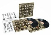 Physical graffiti (Remastered) 2LP