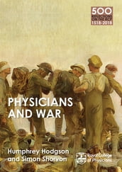 Physicians and War
