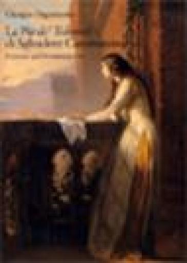 La Pia de' Tolomei di Salvatore Cammarano. Edizione genetico-evolutiva - Giorgio Pagannone pdf epub