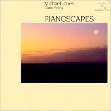 Pianoscapes -2cd-