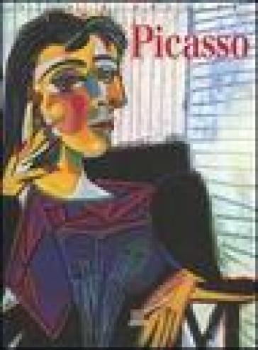 Picasso - Francesco Galluzzi |