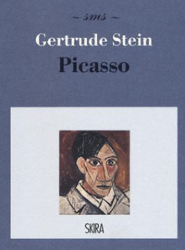 Picasso - Gertrude Stein |